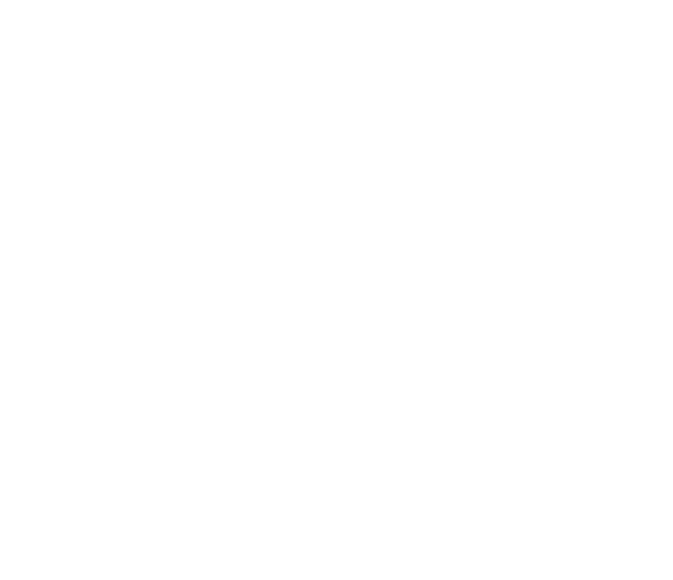 tokuchou_triangle